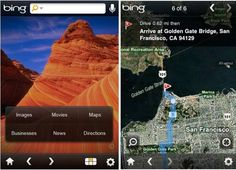 free iphone location tracking software
