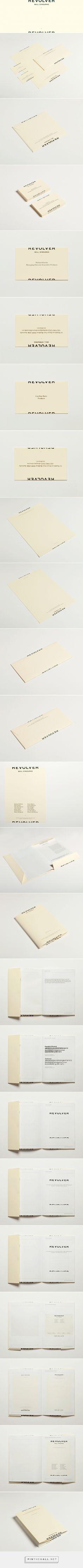 Revolver 2014 - created via https://pinthemall.net