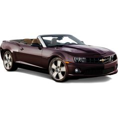 Chevy Camaro Special Editions | Performance Cars | Chevrolet.com ❤ liked on Polyvore featuring cars, vehicles and travel