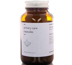 urinary care tablets, £40.00 Co Uk, Herbal Remedies, Candle Jars, Herbalism, Treats, Goodies, Sweets, Snacks, Herbal Medicine