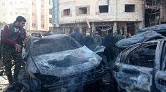 من موقع عراقي : انفجار سيارة مفخخة في منطقة مساكن برزة في دمشق - http://iraqi-website.com/%d8%a7%d8%ae%d8%a8%d8%a7%d8%b1-%d8%b9%d8%b1%d8%a8%d9%8a%d8%a9-%d9%88%d8%a7%d8%ae%d8%a8%d8%a7%d8%b1-%d8%b9%d8%a7%d9%84%d9%85%d9%8a%d8%a9/%d9%85%d9%86-%d9%85%d9%88%d9%82%d8%b9-%d8%b9%d8%b1%d8%a7%d9%82%d9%8a-%d8%a7%d9%86%d9%81%d8%ac%d8%a7%d8%b1-%d8%b3%d9%8a%d8%a7%d8%b1%d8%a9-%d9%85%d9%81%d8%ae%d8%ae%d8%a9-%d9%81%d9%8a-%d9%85%d9%86.html