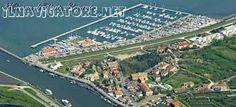 m. 9 x 3,20 #libero da #Agosto. #Affitto #annualmente. No spese #condominiali. #Eventualmente cedo. ... #annunci #nautica #barche #ilnavigatore