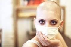 Life, Interrupted: Five Days of Chemo  By Suleika Jaouad