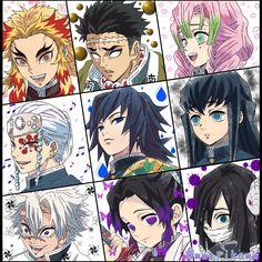 Anime Chibi, Kawaii Anime, Fanarts Anime, All Anime, Otaku Anime, Anime Characters, Manga Anime, Anime Art, Dragon Slayer