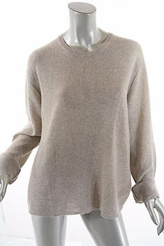 20+ Best TSE images   sweaters, cashmere, tse