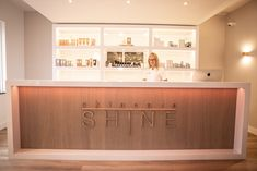 Beauty Photos, Beauty Bar, Entrees, Dental, Salons, Skincare, Spa, Hands, Group