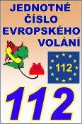 tísňová čísla | Hasiči města Kralovice - Soptíci Education, Onderwijs, Learning