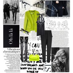 Untitled #447, created by evangie.polyvore.com