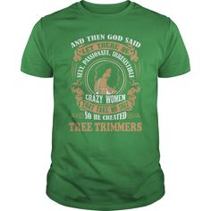 TREE TRIMMERS God said woman #gift #ideas #Popular #Everything #Videos #Shop #Animals #pets #Architecture #Art #Cars #motorcycles #Celebrities #DIY #crafts #Design #Education #Entertainment #Food #drink #Gardening #Geek #Hair #beauty #Health #fitness #History #Holidays #events #Home decor #Humor #Illustrations #posters #Kids #parenting #Men #Outdoors #Photography #Products #Quotes #Science #nature #Sports #Tattoos #Technology #Travel #Weddings #Women