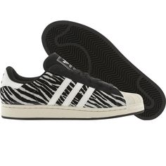sneakers for cheap 4f566 7c91c 404 Not Found 1. Adidas WomenCrazy ...