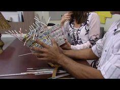 10/06/2016 – Arte em jornal – José Paulo Silva | RS21