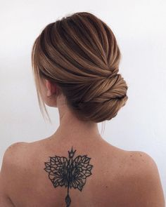 Wedding Hairstyles For Long Hair wedding updo hairstyle ,updo wedding hairstyles ,chignon , messy updo hairstyles ,bridal updo Engagement Hairstyles, Wedding Hairstyles For Long Hair, Wedding Hair And Makeup, Up Hairstyles, Bridal Hairstyles, Elegant Hairstyles, Spring Hairstyles, Hairstyles For Weddings, Classic Hairstyles