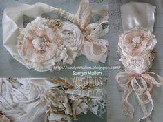 http://saulynmallen.blogspot.com