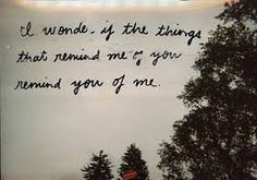 Image result for eternal sunshine of the spotless mind quotes