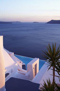 Hotel Katikies Villa auf Santorin  http://www.lastminute.de/reisen/3624-11650-hotel-katikies-villa-oia/