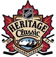 2.  February 20, 2011  McMahon Stadium  ( Calgary Stampeders )  Calgary Flames 4  Montreal Canadiens 0