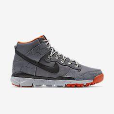Nike Dunk High R/R Men's Shoe. Nike.com