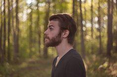 Check out Adam Ferguson on ReverbNation