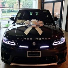 - vision board of your family - SUV us the car of your family Cars range rover Range Rovers, Range Rover Evoque, Range Rover Sport, Range Rover Black, Lamborghini Gallardo, Auto Jeep, Cars Auto, Bmw I8, Rolls Royce