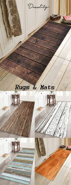 Good Images best Area Rugs Suggestions The particular living room area is definitely the whipping soul of any home. Wood Lathe, Trendy Home, Bathroom Flooring, Wood Design, Home Remodeling, Farmhouse Decor, Area Rugs, Sweet Home, New Homes