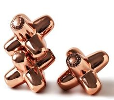 copper jack - the eclectic collection by tom dixon