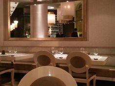 Restaurante Nikkei 225 Madrid. Ver el restaurante http://www.mis-recetas.org/establecimientos/ver/1589-restaurante-nikkei-225-madrid