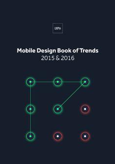 Mobile UI Design Book of Trends - 2015 & 2016 (scheduled via http://www.tailwindapp.com?utm_source=pinterest&utm_medium=twpin&utm_content=post16548794&utm_campaign=scheduler_attribution)