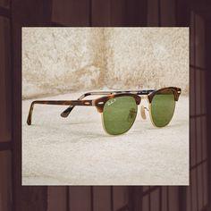 b83d9b2bee9 Score fresh shades    Get the limited-run