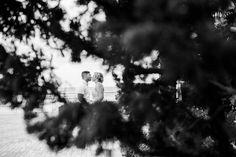 Katja and Andrew's Amazing Shores Resort and Spa WeddingOrlando Wedding Photographers   Lotus Eyes Photography