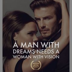 Tag your woman with vision ----------------------- Click the link in my bio @maniacmentor @maniacmentor To gain access to my free video training course on how to grow your Instagram account correctly in 7 steps! ----------------------- Like  Comment  High-Five & Tag a Friend Follow me on Instagram!  @maniacmentor