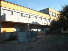 Apartments Collina – Trento for information: Gardalake.com
