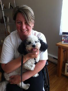 Oreo is now a therapy dog! Collar And Leash, Collars, Pet Memorial Gifts, Cat Tags, Therapy Dogs, Pet Memorials, Oreo, Pets, Trending Outfits