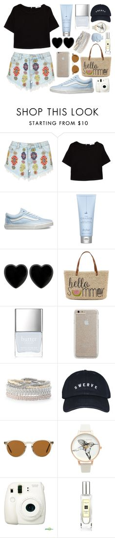 """""""824 