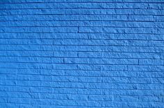 Beautiful blue. www.figleaves.com #SS13TREND