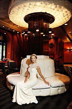 Sison Photo | New Orleans Photographers | Wedding Photographers New Orleans | New Orleans Wedding Photographers | Sison Photography, New Orleans, Louisiana