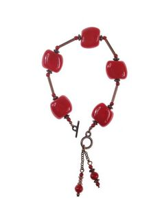 064099f44ad Découvrez la collection LNK - Création de bijoux fantaisies et artisanaux -  Parcourir la boutique en ligne et commandez vos bijoux directement depuis  le ...