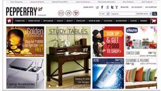 #PepperFry secures $100m from #Zodious Technology Fund, Goldman Sachs & others #VC