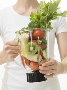 Precision Nutrition Blog