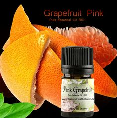 To reduce cellulite and fat by detoxifying skin and increasing circulation. Massage on skin where toning, firming and detoxification is wanted. 1 tea spoon of Massage Oil + 5 drops of Grapefruit Pink BIO. That simple!! http://www.naturalhealthstore.us/grapefruit-pink-bio-essential-oil/