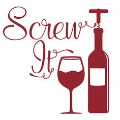 Welcome to the Silhouette Design Store, your source for craft machine cut files, fonts, SVGs, and other digital content for use with the Silhouette CAMEO® and other electronic cutting machines. Wine Glass Sayings, Wine Quotes, Vinyl Crafts, Vinyl Projects, Tile Crafts, Silhouette Cameo Projects, Silhouette Design, Wine Signs, Wine Decor