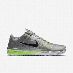 16 Best nike zoom streak nike nikesportscheap4sale images in