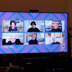 Watching Warner Archives Secrets Origins of Saturday Morning Cartoons ComicCon@home #SDCC2020