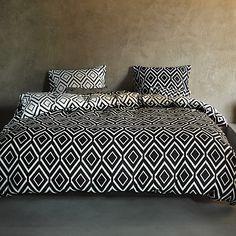 dream housse de couette adultes textiles de nuit d coration fly d co pinterest. Black Bedroom Furniture Sets. Home Design Ideas