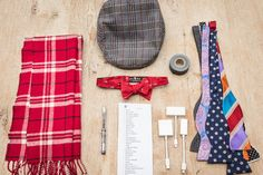 What Bill Nye Cant Travel Without by NELL McSHANE WULFHART