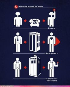 doctor who funny images - Google Search