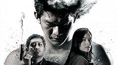 """Film """"Headshot"""" Akan Tayang Di Bioskop Indonesia        Mejapoker88  - Indonesia kembal..."""