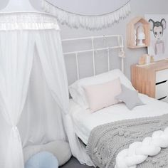 We now have genuine leather cords to choose from along with silver clips and rings for our feathers. The gorgeous room of Alice & Ted is show casing all of our newbies on a customer length of to fit the required space. Feather Garland, Show Case, Childrens Beds, Cot, Leather Cord, Bedroom Furniture, Feathers, Toddler Bed, Alice