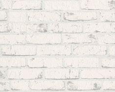Vliestapete 9078-44 Vliespoint grau