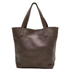 Saeda Tote by Connected in Hope, To The Market, $165.00