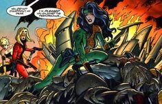 Fuck Yeah, Birds of Prey comics! Jade Nguyen, Birds Of Prey, Ravens, Dc Comics, Lady, Women, Raven, Crows, Woman